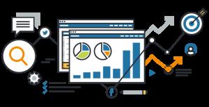 Optimizacija spletnih strani cenik